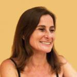 Ana Conesa