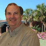 Eric W. Triplett