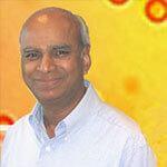 K.T. Shanmugam
